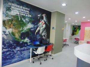 Centro Portimão