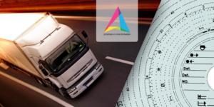 Curso de Tacógrafos - Transportes