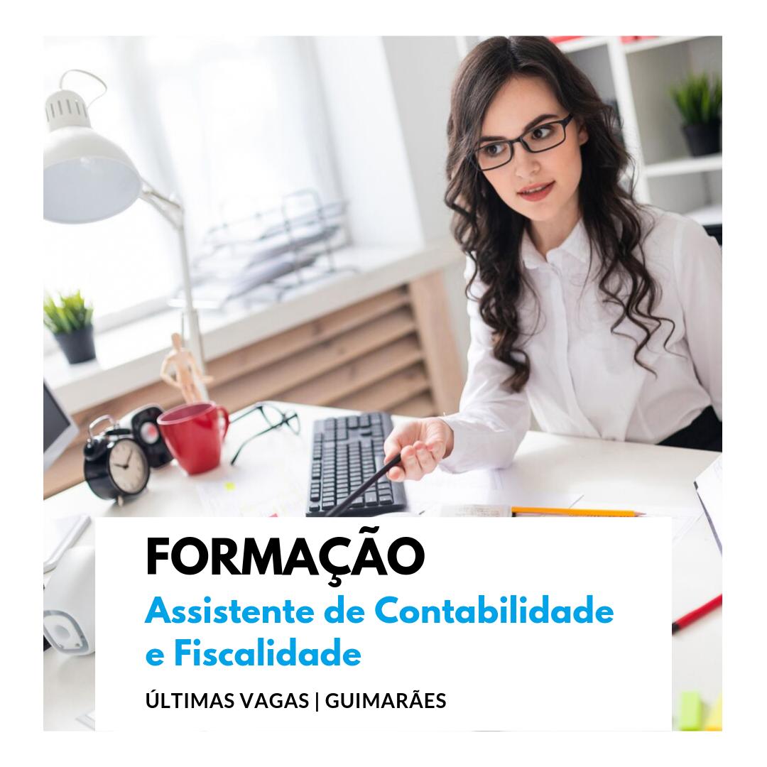 Formação Guimarães