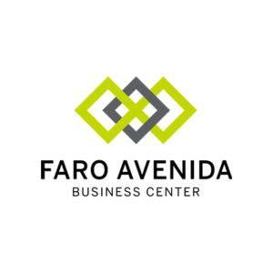 Faro Avenida