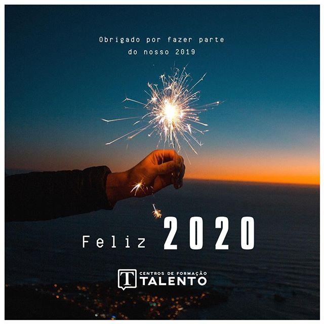 Bom 2020